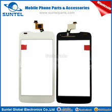 Low cost touch screen mobile phone for acer e350