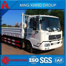 Dongfeng 4x2 Cargo Truck DFL1120