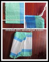 Japanese market sand garbage pp woven bag hs code