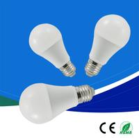 2015 the best lucky led light bulb