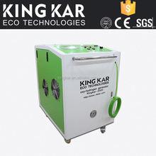 automatico generatore di idrogeno per auto