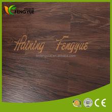 PVC Vinyl Floor Tiles