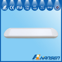 cheap price & high quality SMD2835 CE RoHS 35W linear light led