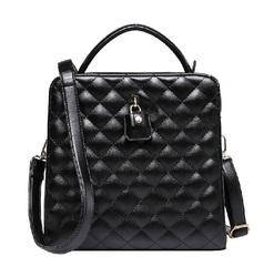 Stylish women leather cross body bag for 2015