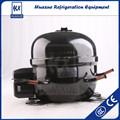 Compresor para refrigerador y congeladores ( FN57 ) ( compresor del refrigerador chatarra, mejor compresor del refrigerador )