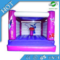 High quality!!!bouncy bounce,baby jumpers and bouncers,bouncy castles inflatables china