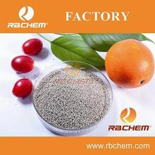 China supplier RBchem amino acid in agriculture CAA+TE trace elements