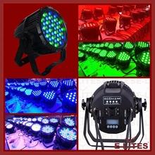 light center pieces,led lighting fixture pendent,wash led 54pcs
