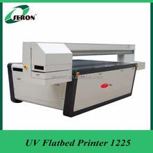 UV Inkjet Printer Ink, UV Lamp For Printer, Printer UV