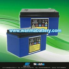 12V 10Ah Lithium battery for UPS