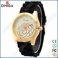 ds0198 fábrica de relojes de moda