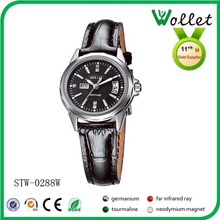 2014 hottest products on the market 316l stainless steel and titanium china smartwatch
