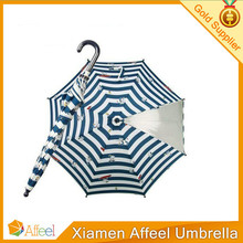 business corporate gifts for umbrella sale
