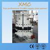 basalt aggregate Spring Cone Crusher Cone crusher distributor indonesia popular crusher the most effective OEM machinery