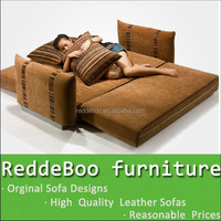 modern settee furniture 2015, modern sectional fabric sofa with cabinet arm, modern queen sofa bed