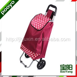 shopping trolley bag laundry dryer