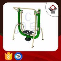 Adults fitness equipment sky walker air walker exercise machine