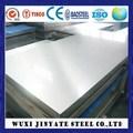 304 sucata de alumínio 316l açoinoxidável preço folha