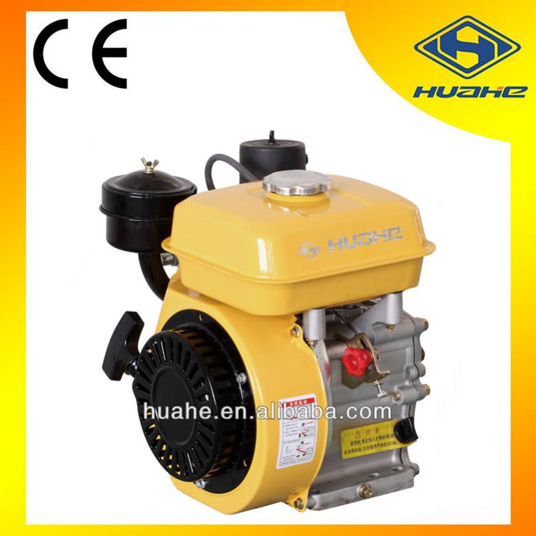 air cooled 4 stroke diesel engine 1 cylinder diesel engine for sale buy air cooled diesel. Black Bedroom Furniture Sets. Home Design Ideas