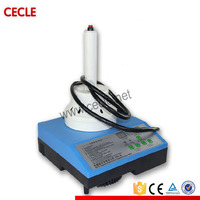 GLF-500B cheap electromagnetic induction bottle cap sealer