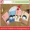 Cheap School Notebook ShenZhen Factory