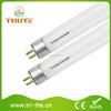 Gardening 6400k Growth 54w T5 HO Fluorescent Tube Light