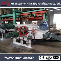 wood chip crusher for sale