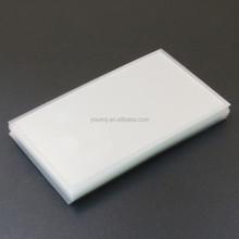 OCA film High Quality Optical Clear Adhesive OCA 200um 250um for Mitsubishi