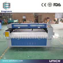 China popular Mdf&Wood&Acrylic cnc 1530 engraver laser/cutter cnc laser/laser drilling machine