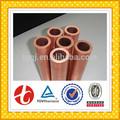k tipo de la tubería de cobre de la bobina