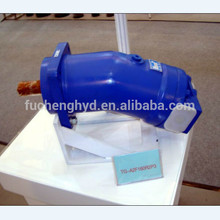 Rexroth A2F55 Hydraulic Pump Sold Directly by Manufacturer