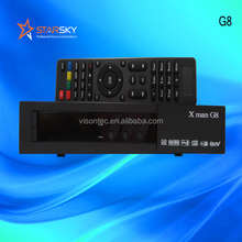 cccam account x man g8 best satellite tv decoder for dstv sim card decoder