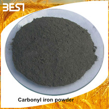Best10T iron ore buyers in china make carbonyl fe powder