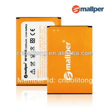 3200mAh 3.7v phone android note mobile battery N9000 B800BE for samsung galaxy note3