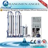 hight quality drinking water activated carbon water treatment