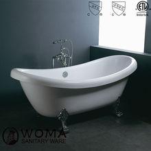 Q119 baratos bañeras europeas