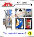 Novo estilo vertical 1kg arroz máquina de embalagem max 450mm filme/0086-13916983251
