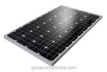 high quality solar panels 300 watt