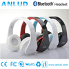 New unique sports stereo! ALD06 New unique sports stereo! ALD06 mobile phone accessory bluetooth headsets