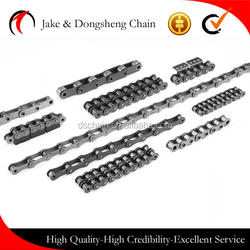 quick reply high serve china go kart parts