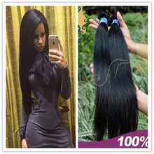 Good looking hair styles for black women natural brazilian hair pieces