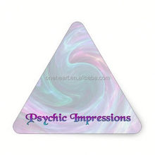 Hot sale Crystal Ball! Psychic Impressions and Dreams Sticker wall sticker roll