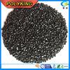 nylon pa6+30%gf pa66+30%gf glass fiber pa6 pa66 gf30 material granules