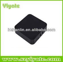 dvb t2 for thailand Amlogic 8726 M3 tv box XBMC Media Player