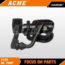 PA 350/351 Oil Pump