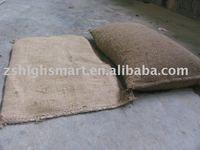 water-preventing sandbag,for flood control
