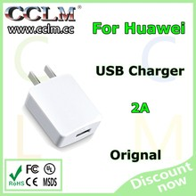 Original 5V 2A USB Power Adapter for Huawei Routers