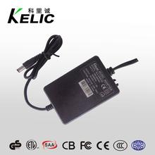Best brand superior quality 50/60Hz medic ac adapter