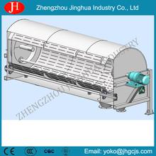 Reliable supplier for tapioca washing machine l cassava washing machine
