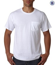 Jerzees Promotional t shirts